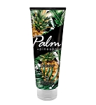 Palm + Pineapple Optimizer 8.5oz