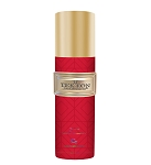 Tekton Tingle 8.5oz <br><b><i>Special Case Price!</i></b>