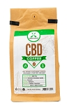Green Roads CBD Coffee 8oz Ground - 250mg
