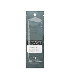 Coast Intensifier Pk 0.5oz
