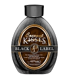 Coconut Kisses Black Label 13.5oz
