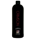 C.O.D.E Crimson Sunless Airbrush Solution 32oz