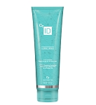 CT ID Body Wash 8oz <br><b><i>Special Case Price!</i></b>