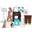 California Tan MobileBronzer Starter Deal