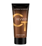 Revved Cosmetic Bronzer 6oz
