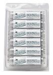 Acrylisafe EZ-Dose-It Refill Cartridge 6pk