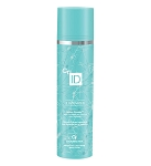 CT ID Optimizer 6.4oz <br><b><i>Special Case Price!</i></b>