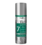 CT Seven Bronzer 8.5oz <br><i>Buy 5, Get 1 Free!!</i>