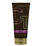Color Enhance Body Wash 6oz