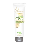 Devoted Herbal CBD Moisturizer 8.5oz