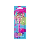 Girls Just Wanna Have Sun Pk 0.5oz
