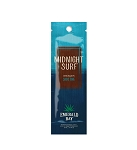 Midnight Surf Pk 0.5oz
