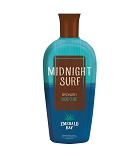 Midnight Surf 8.5oz