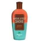 Absolutely Shore 8.5oz