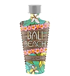 Bali Beach 11oz <br><i>Buy 3, Get 12 Packets Free!</i>