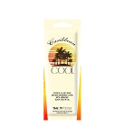 Caribbean Cool Pk 0.7oz