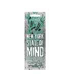 New York State of Mind Pk .5oz