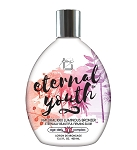 Eternal Youth 13.5oz
