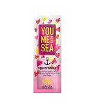 You, Me & the Sea Pk .75oz