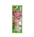 Dragonfruit Frenzy Pk .75oz