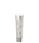 GLITZ Celebrity Sunless Facial Serum 1oz