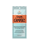 Hempz Happy Camperz Pk .57oz