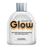 Heart of Glow 13.5oz