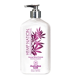 *Limited Edition* Hemp Nation Sugar Plum Cookie Body Lotion 18oz