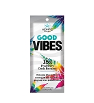 Good Vibes Pk .57oz