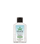 Hempz Triple Moisture Herbal Hand Sanitizer 2.25oz Mini