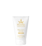 Hempz Aromabody Milk & Honey Hand & Foot Creme 3.4oz