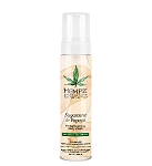 Hempz Fresh Fusions Sugarcane & Papaya Foaming Body Wash 8.5oz