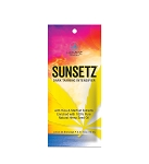 Hempz Sunsetz Pk .57oz