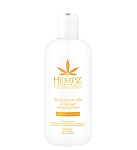Hempz Aromabody Tahitian Vanilla & Ginger Body Wash 8 oz.