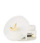 Hempz Original Herbal Body Butter 8oz <br><i>Limited Edition!</i>