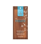 Naturally Hempz Maximizer Pk .57oz