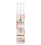 Hempz Fresh Fusions Pink Pomelo & Himalayan Sea Salt Body Wash 8.5oz