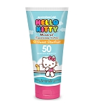 Hello Kitty SPF 50 Lotion 5oz