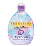 JWOWW Fitspiration 13.5oz  <br><i>Buy 5, Get 1 Free!</i>