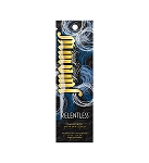 JWOWW Relentless Pk 0.5oz