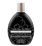 Once You Go Black 13.5oz  <br><i>Buy 3 Get 12 Pkts Free!</i>