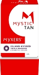 Mystic Tan Island-Kyssed Triple Bronzer Myxer 3ml