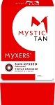 Mystic Tan Sun-Kyssed Triple Bronzer Myxer 3ml