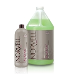 Norvell Pre Sunless XLATAN pH Balancing Spray
