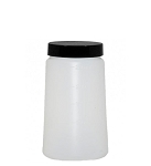 Norvell 260ml Sunless Solution Cup with Cap