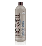 Norvell Sunless Sytem Cleaner 16oz