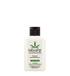 Hempz Original Herbal Body Moisturizer 2.25oz