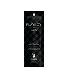Playboy For Men Black Bronzer Pk .75oz