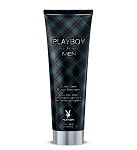 Playboy For Men 9oz