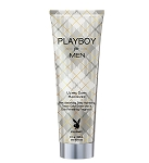 Playboy For Men Maximizer 9oz